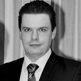 Daniel Roehrbein