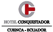HotelConquistador2015