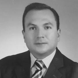 Michel Arévalo