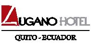 lugano2015
