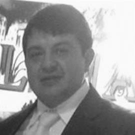 Diego Beltrán